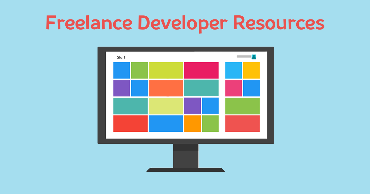freelance-developer-resources.png