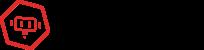 codeboje logo
